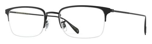 Oliver Peoples OV1273 5062 54 - фото 1