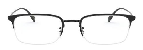 Oliver Peoples OV1273 5062 54 - фото 2