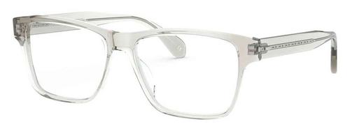 Oliver Peoples OV5416U 1669 56 - фото 1