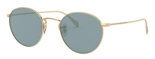 Oliver Peoples OV1186S 514556 2N 50 - фото 1
