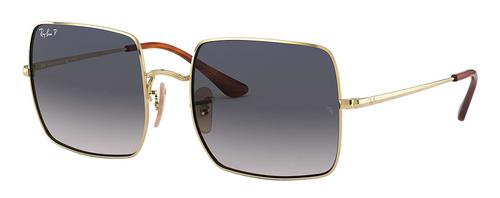 Ray-Ban RB1971 9147/78 3P 54 - фото 1