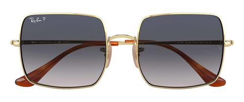 Ray-Ban RB1971 9147/78 3P 54 - фото 2