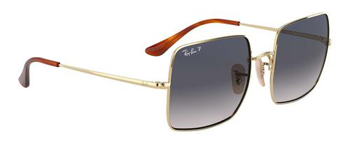 Ray-Ban RB1971 9147/78 3P 54 - фото 3