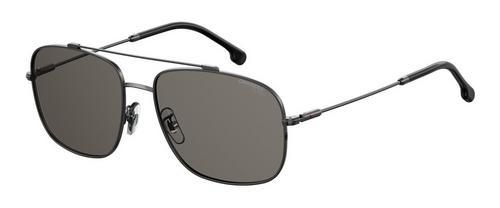 Солнцезащитные очки Carrera 182/F/S V81 M9 60 в интернет магазине Слепая курица.