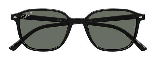 Ray-Ban RB2193 901/58 3P 51 - фото 2