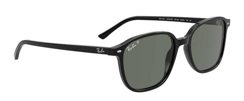 Ray-Ban RB2193 901/58 3P 51 - фото 3