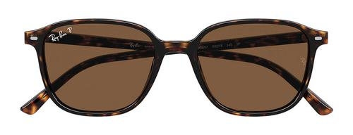 Ray-Ban RB2193 902/57 3P 51 - фото 2