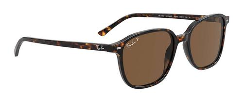 Ray-Ban RB2193 902/57 3P 51 - фото 3