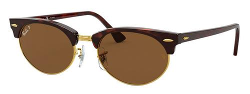 Ray-Ban RB3946 1304/57 3P 52 - фото 1