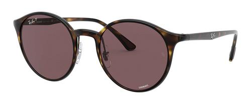 Ray-Ban RB4336CH 710/BC 3P 50 - фото 1