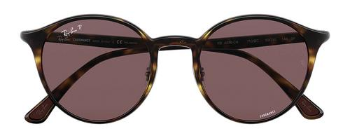 Ray-Ban RB4336CH 710/BC 3P 50 - фото 2