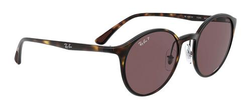 Ray-Ban RB4336CH 710/BC 3P 50 - фото 3