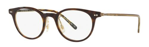 Oliver Peoples OV5383 1666 49 - фото 1
