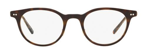 Oliver Peoples OV5383 1666 49 - фото 2