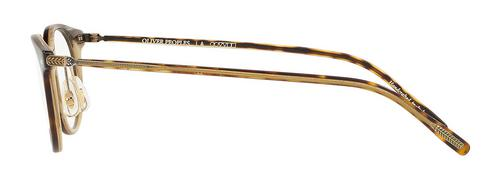 Oliver Peoples OV5383 1666 49 - фото 3