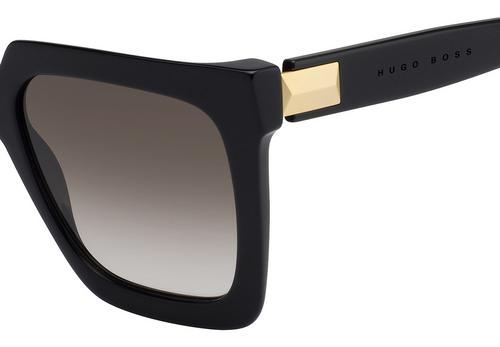 Hugo Boss 1152/S 807 HA 54 - фото 3