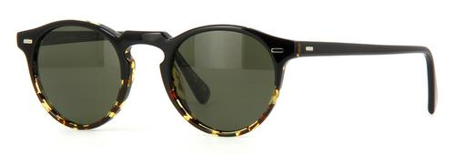 Oliver Peoples OV5217S 1178/P1 3P 47 - фото 1