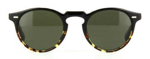 Oliver Peoples OV5217S 1178/P1 3P 47 - фото 2