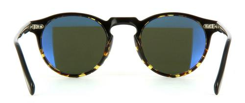 Oliver Peoples OV5217S 1178/P1 3P 47 - фото 4