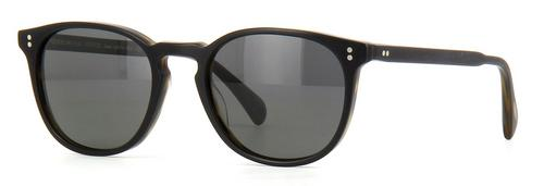 Oliver Peoples OV5298SU 1453/8K 3P 51 - фото 1