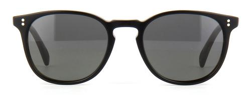 Oliver Peoples OV5298SU 1453/8K 3P 51 - фото 2