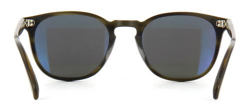 Oliver Peoples OV5298SU 1453/8K 3P 51 - фото 4
