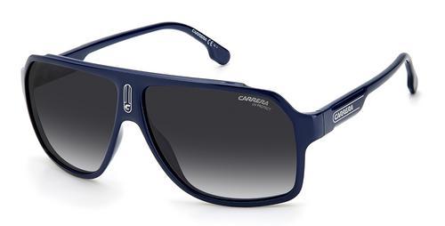 Солнцезащитные очки Carrera 1030/S PJP 9O 62 в интернет магазине Слепая курица.