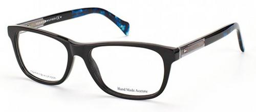 Tommy Hilfiger TH 1292 G7X - фото 1