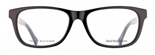 Tommy Hilfiger TH 1292 G7X - фото 2