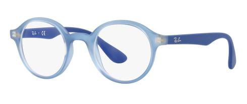 Ray-Ban Junior RY1561 3668 - фото 1