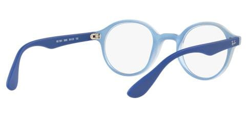 Ray-Ban Junior RY1561 3668 - фото 4