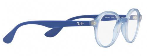 Ray-Ban Junior RY1561 3668 - фото 5