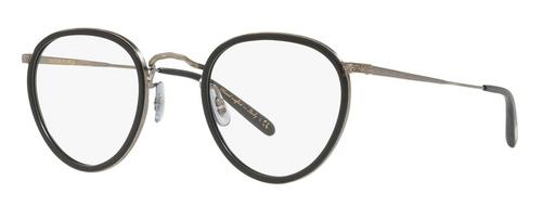 Oliver Peoples OV1104 5244 - фото 1