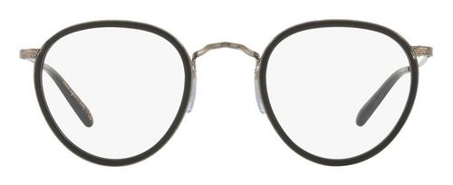 Oliver Peoples OV1104 5244 - фото 2