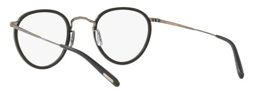 Oliver Peoples OV1104 5244 - фото 4