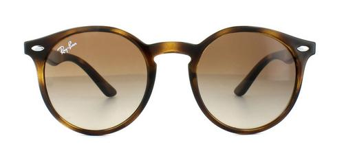 Ray-Ban Junior Sole RJ9064S 152/13 - фото 2