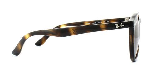 Ray-Ban Junior Sole RJ9064S 152/13 - фото 4